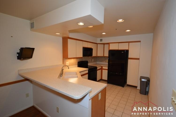 2707-summerview-way-301-id1062-kitchen-a(1)