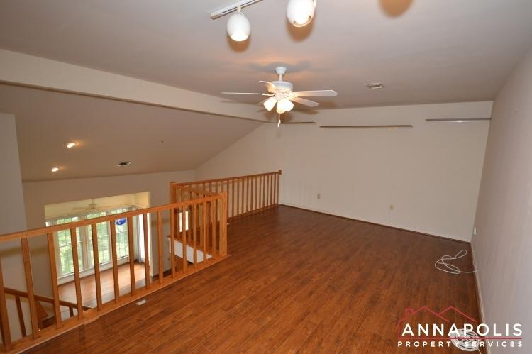 2707-summerview-way-301-id1062-loft-a(1)