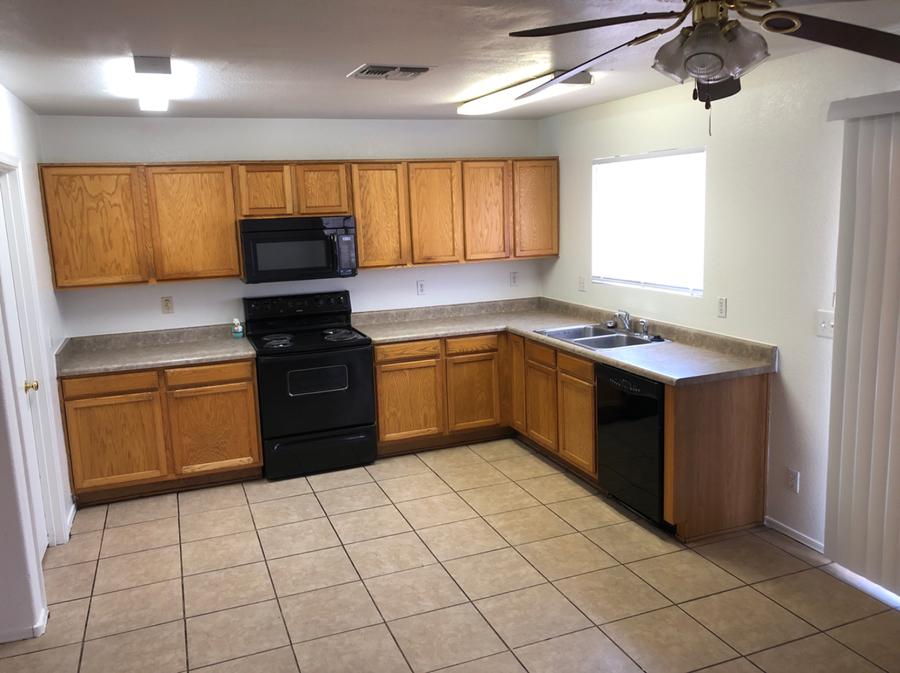 112_kitchen