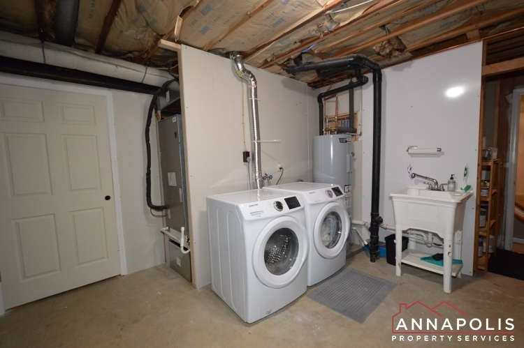 231-chatham-lane-id1064-washer-and-dryer(1)
