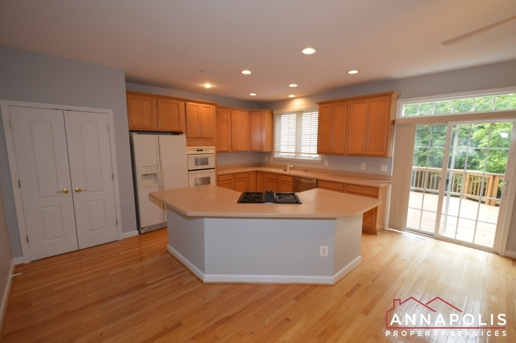 412-penwood-drive-id1063-kitchen-a(1)