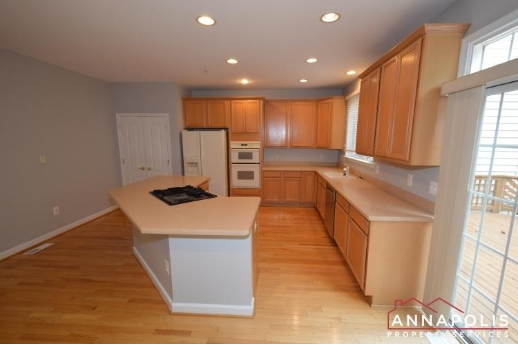 412-penwood-drive-id1063-kitchen-b(1)