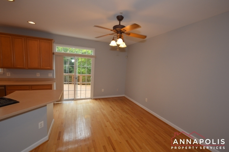 412-penwood-drive-id1063-dining-a