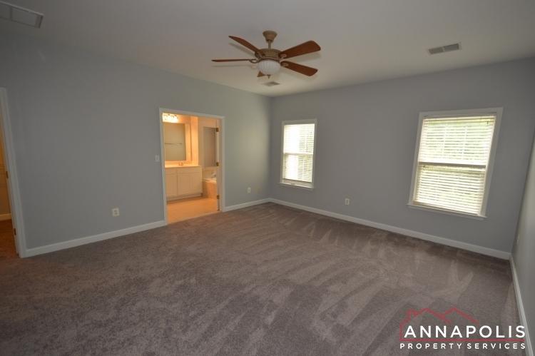 412-penwood-drive-id1063-master-bedroom-b