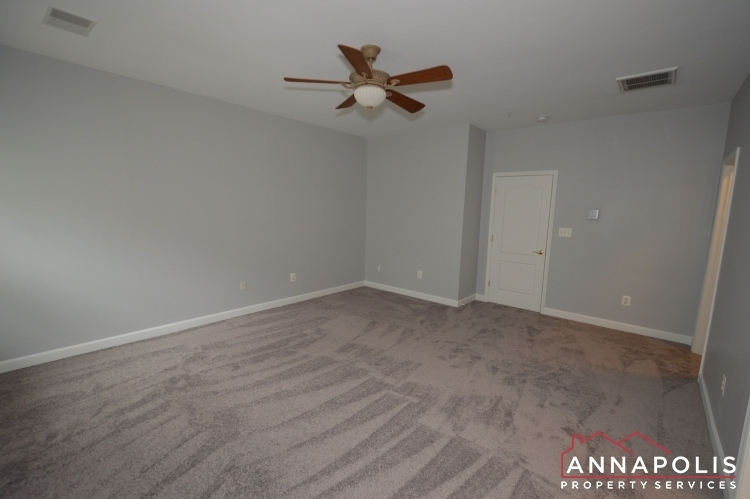 412-penwood-drive-id1063-master-bedroom-a