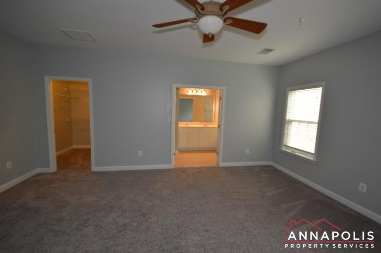 412-penwood-drive-id1063-master-bedroom-c