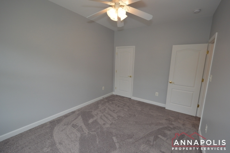412-penwood-drive-id1063-bedroom-2b(1)