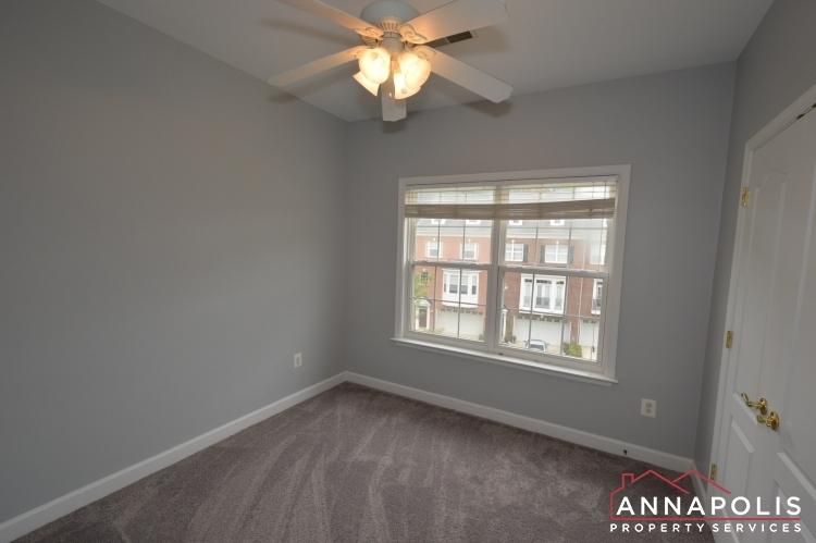 412-penwood-drive-id1063-bedroom-3a(1)
