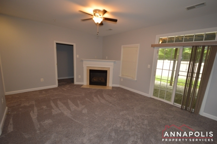412-penwood-drive-id1063-family-room-a