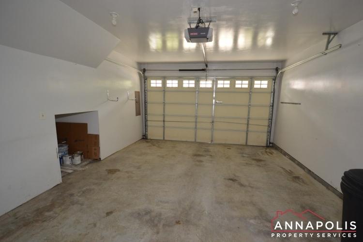 412-penwood-drive-id1063-garage-a