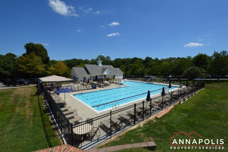 412-penwood-drive-id1063-south-pool