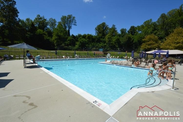 412-penwood-drive-id1063-south-pool-c