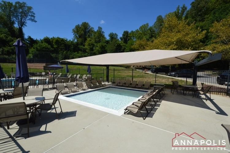 412-penwood-drive-id1063-south-pool-d