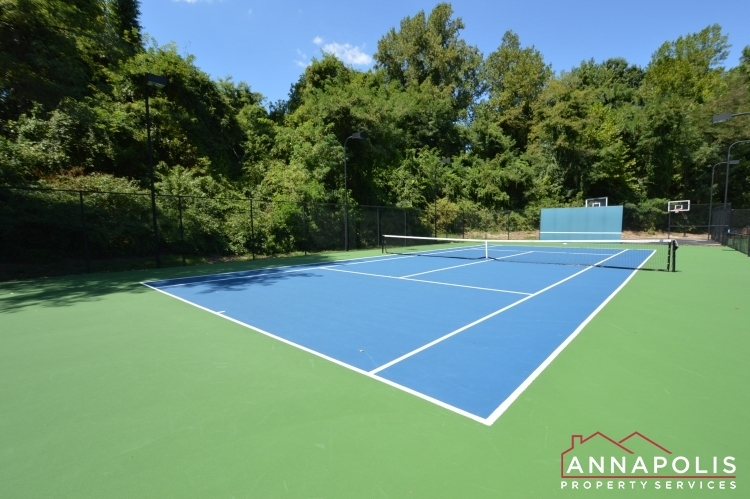 412-penwood-drive-id1063-tennis-court-1a