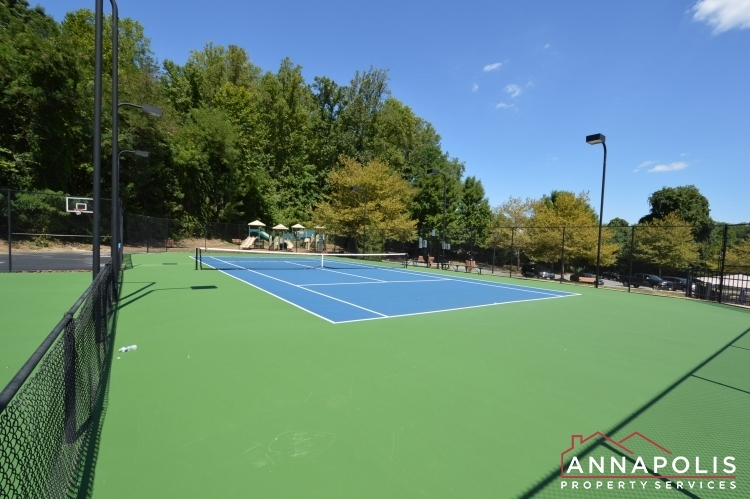 412-penwood-drive-id1063-tennis-court-2a