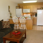 _4_kitchen_open_to_living_room