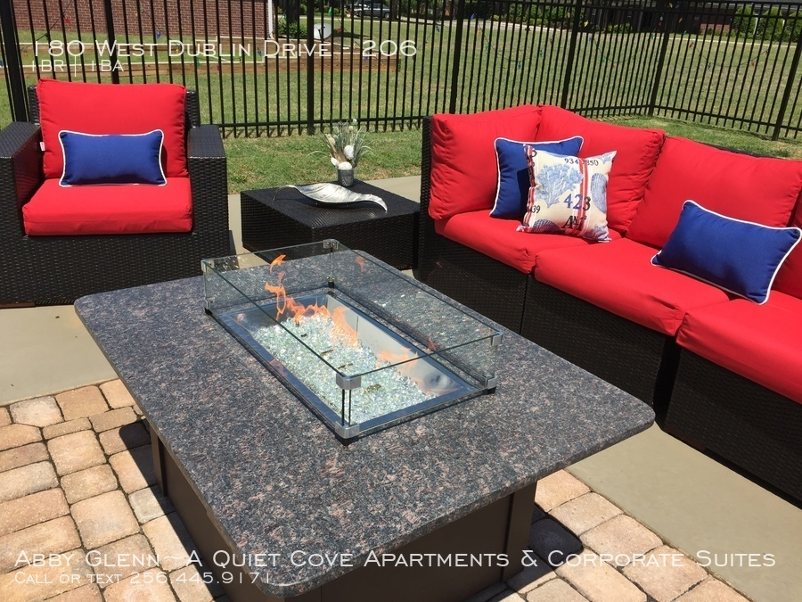 16 relaxxx at our firepit lounge
