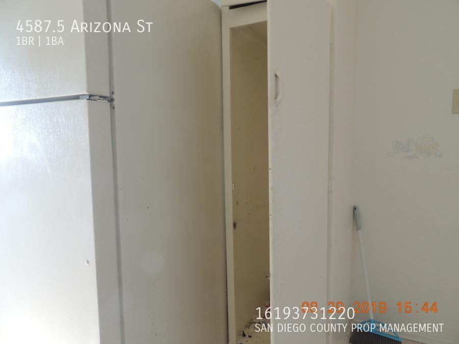 Dscn0743
