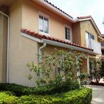 Bella casa 13170 296 (1)