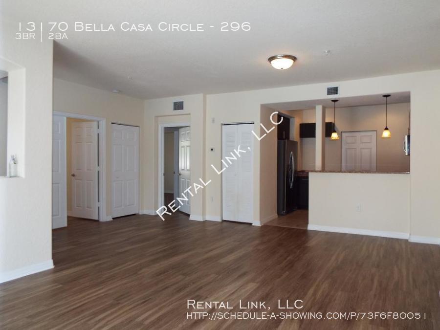 Bella_casa-13170-296_%284%29