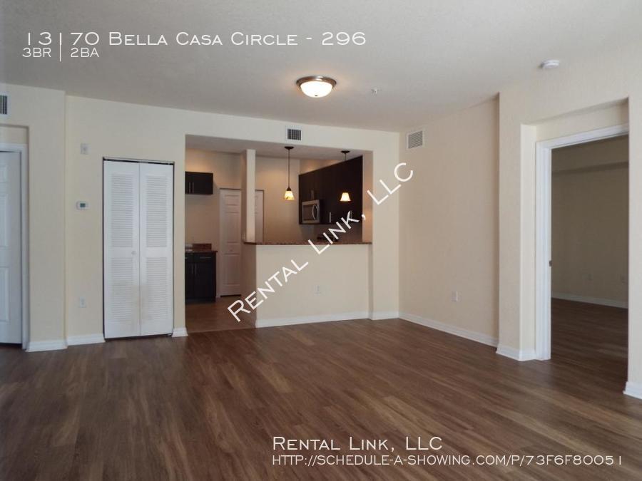 Bella_casa-13170-296_%285%29