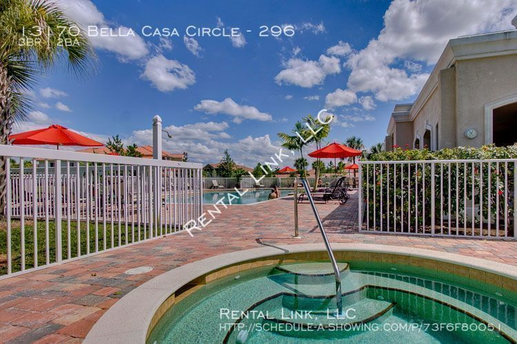 Bella_casa-13170-296_%2832%29