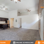 Apartments_for_rent_in_baltimore-084216