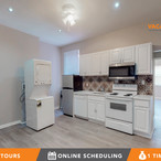 Apartments_for_rent_in_baltimore-083303