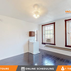 Apartments_for_rent_in_baltimore-083945