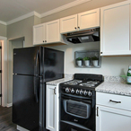Kitchen_copy