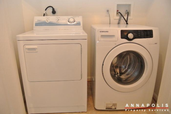 2530 running wolf trail id670 washer and dryer
