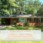 Landlord_will_show_this_home._please_read_description_below_for_instructions_on_how_to_view_this_listing!_(1)