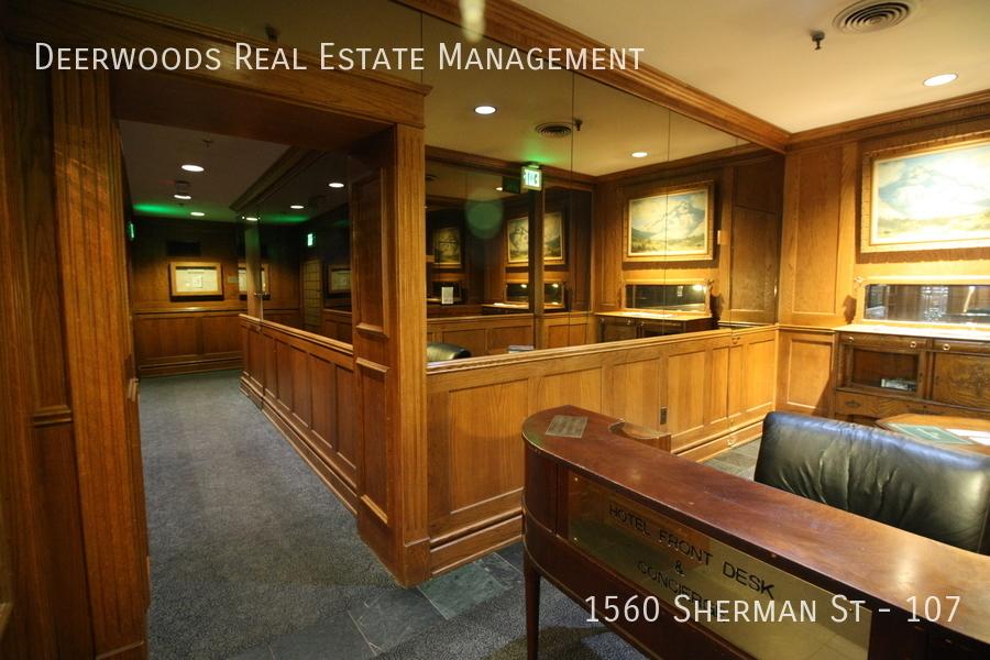 1560 sherman st.  interior lobby   5 28 20192019 05 29 at 9.21.22 am 2