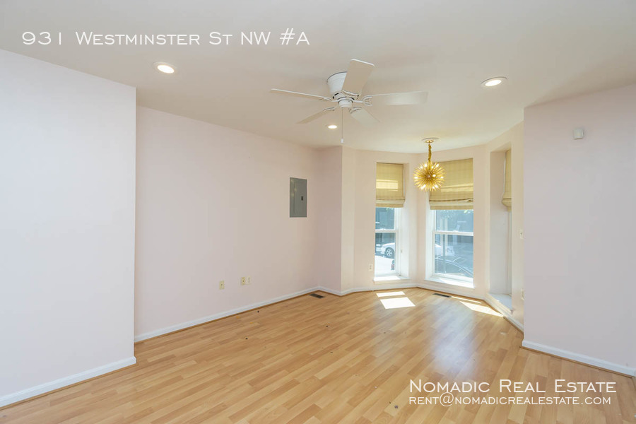 931-westminster-st-nw-a-20190903-001