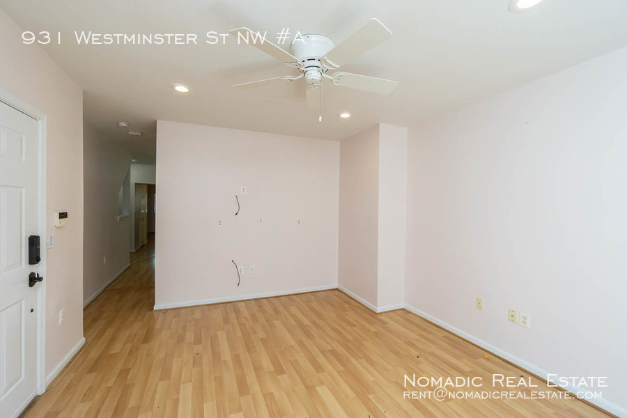 931-westminster-st-nw-a-20190903-004