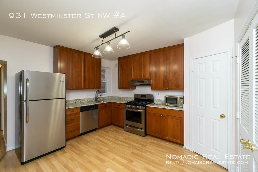 931-westminster-st-nw-a-20190903-005