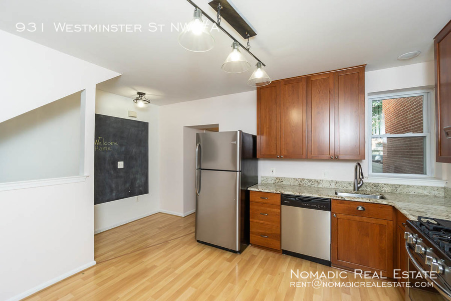 931-westminster-st-nw-a-20190903-008