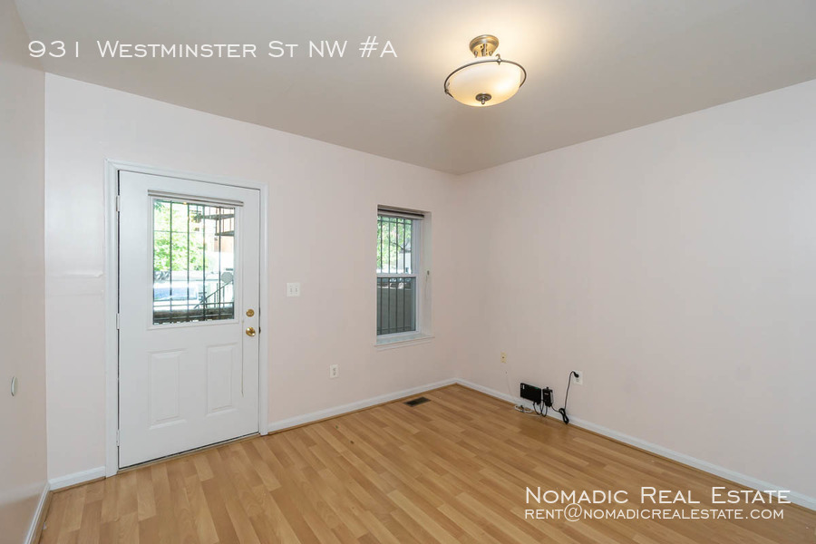 931-westminster-st-nw-a-20190903-010
