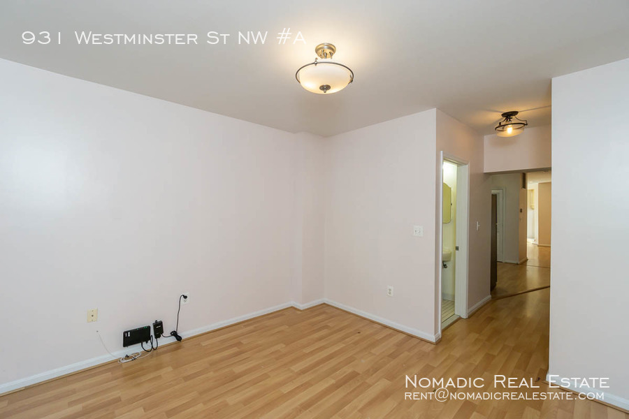 931-westminster-st-nw-a-20190903-011