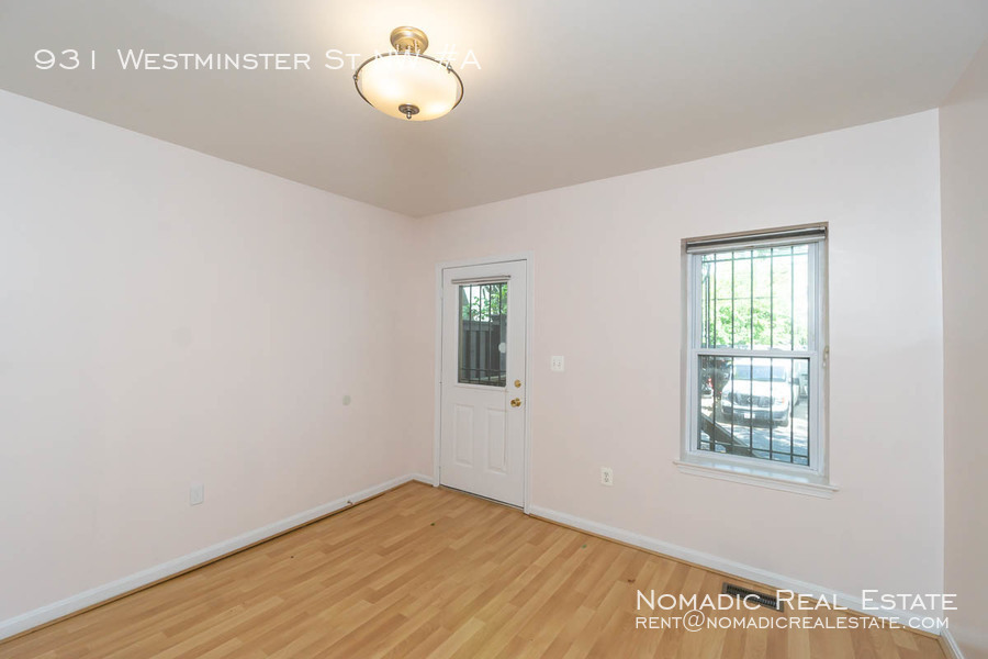 931-westminster-st-nw-a-20190903-013
