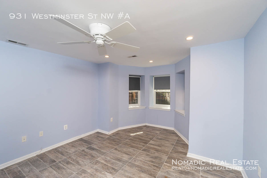931-westminster-st-nw-a-20190903-014