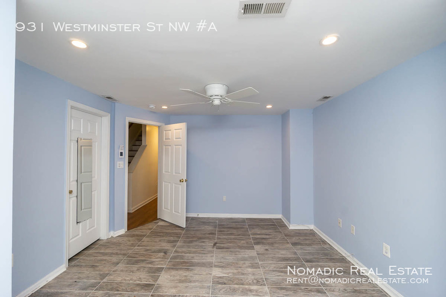 931-westminster-st-nw-a-20190903-016