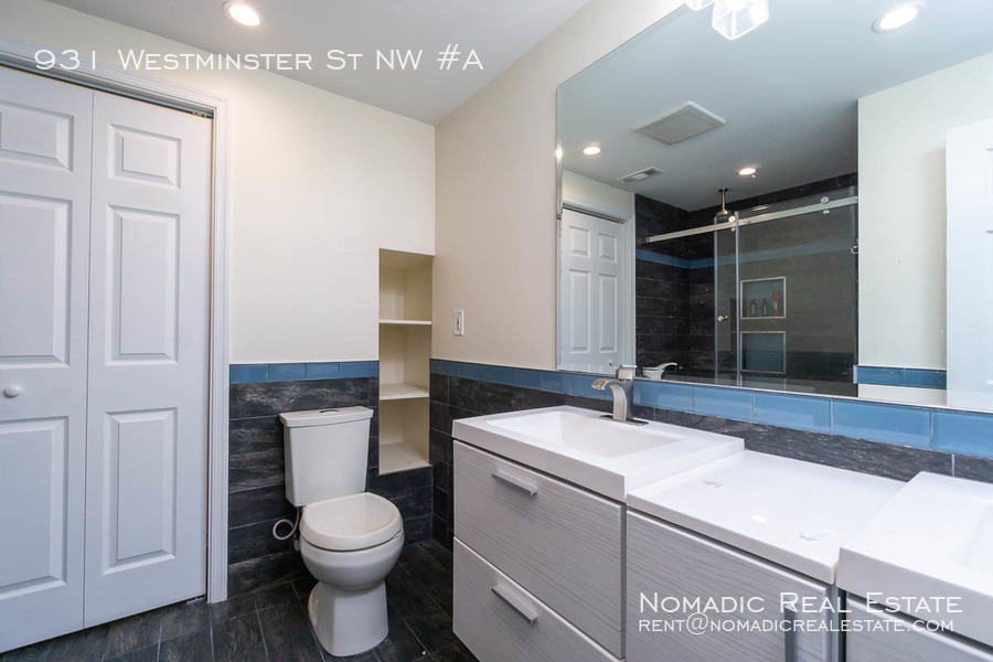 931-westminster-st-nw-a-20190903-017