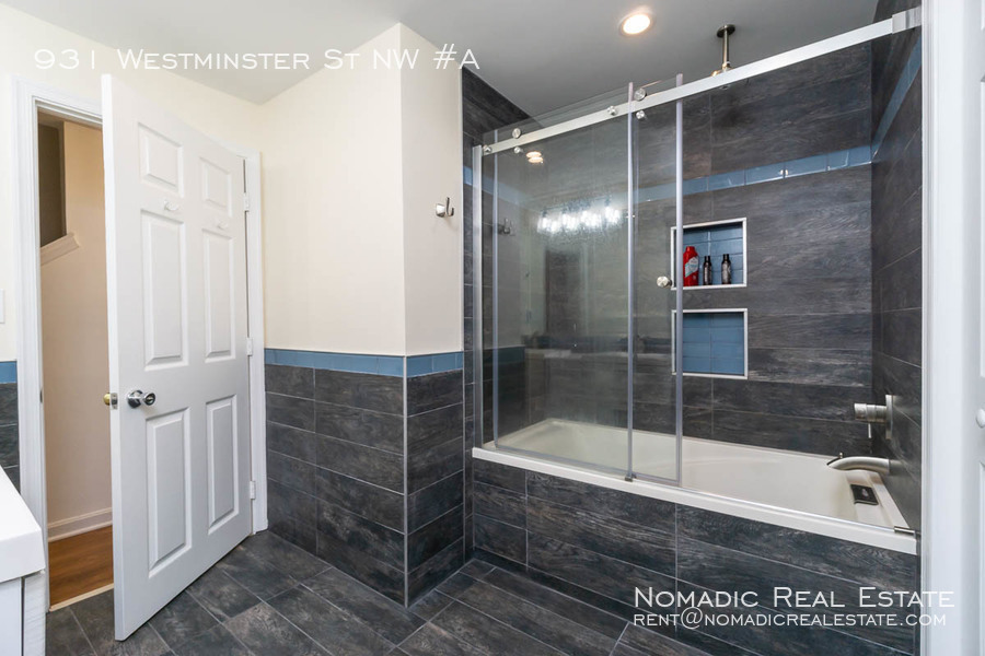 931-westminster-st-nw-a-20190903-018