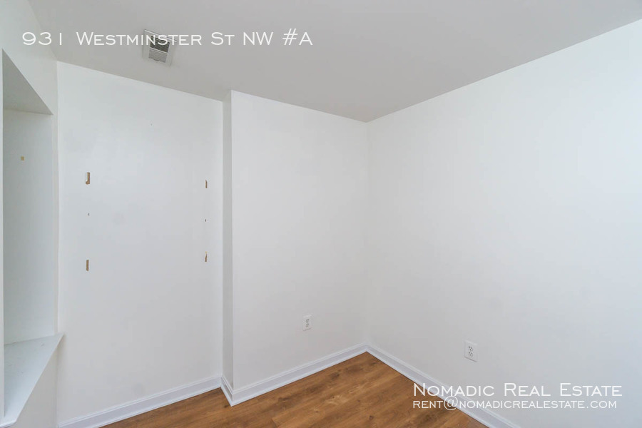 931-westminster-st-nw-a-20190903-021