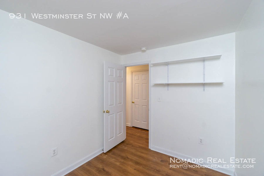 931-westminster-st-nw-a-20190903-022