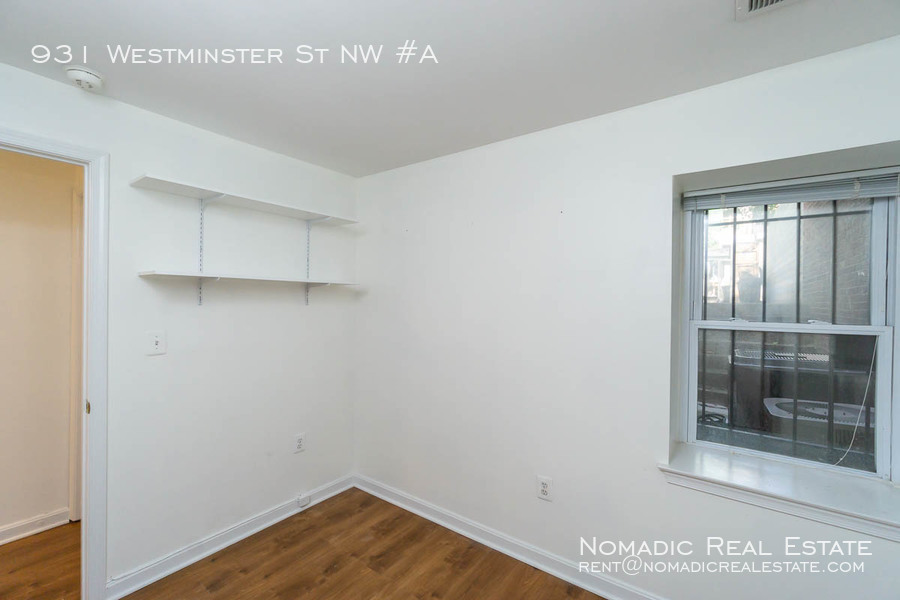 931-westminster-st-nw-a-20190903-023