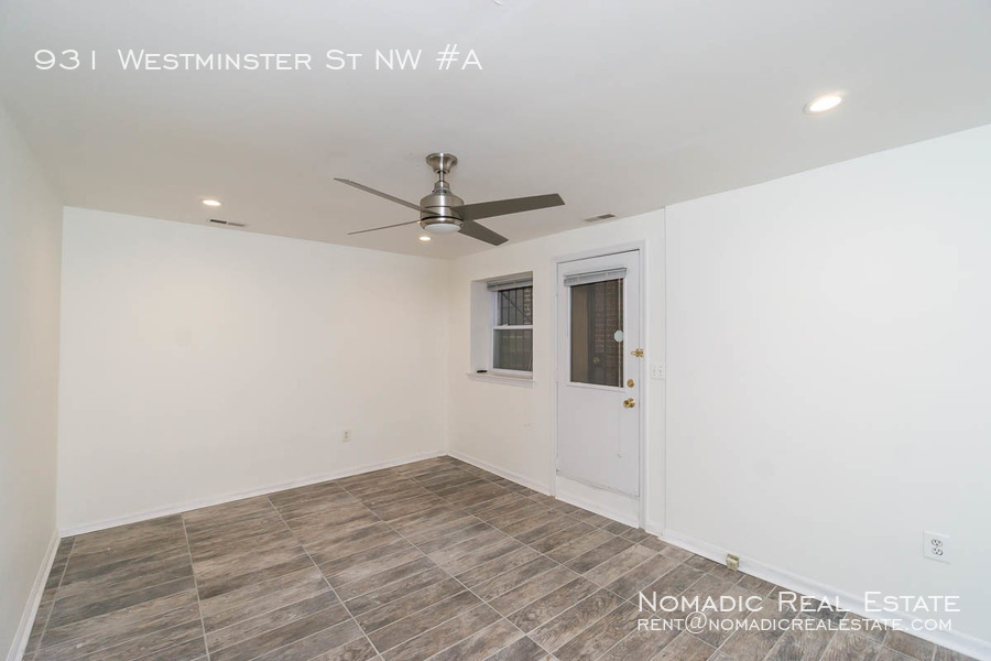 931-westminster-st-nw-a-20190903-024