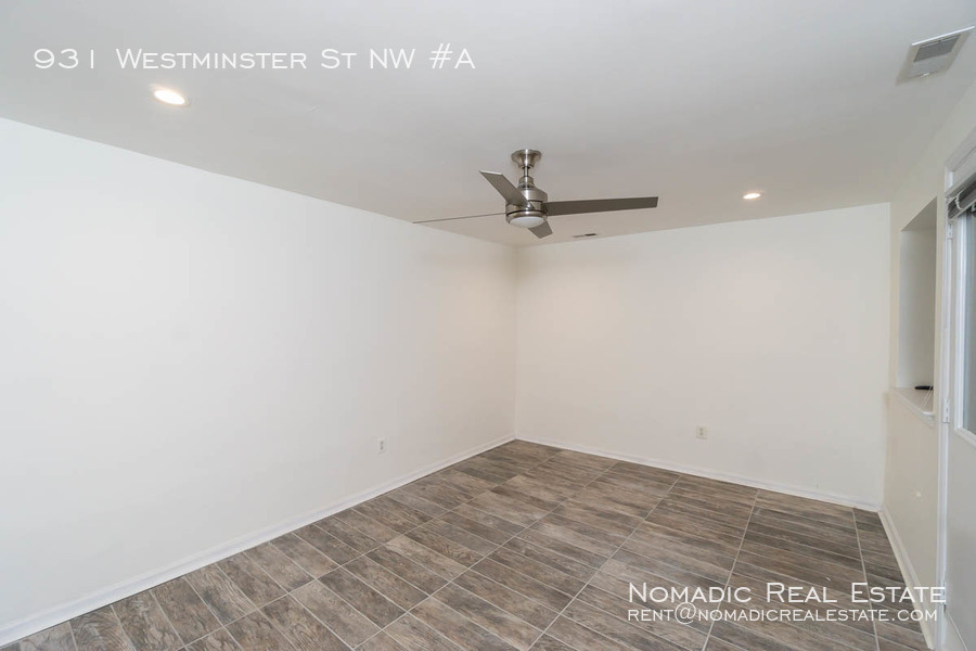 931-westminster-st-nw-a-20190903-026