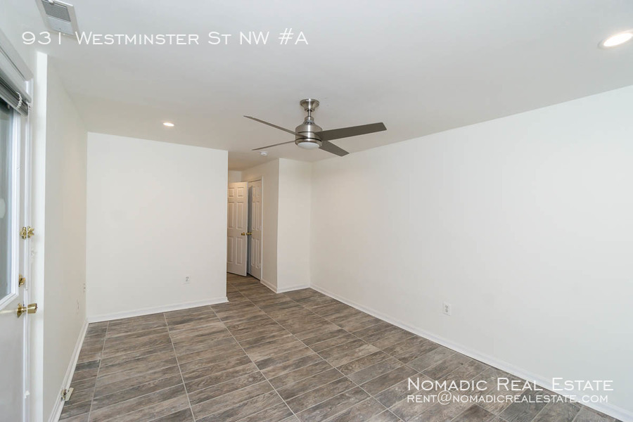931-westminster-st-nw-a-20190903-027